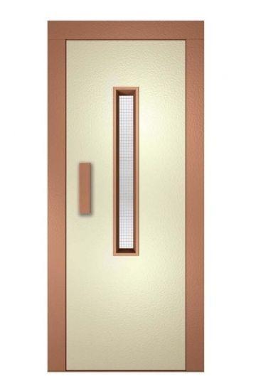 IMG-1006 Asansör Kapısı
