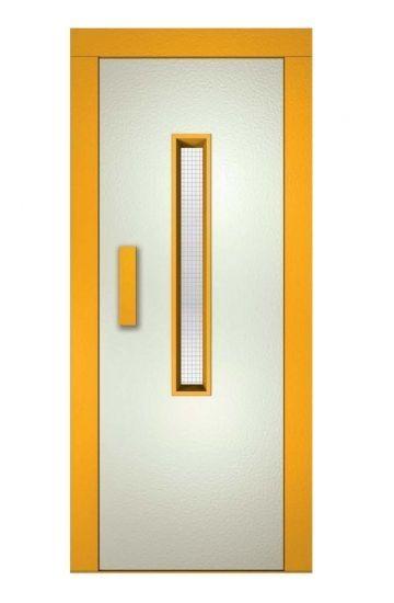 IMG-1008 Asansör Kapısı