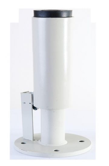 Hidrolik Tampon Ce 2.0