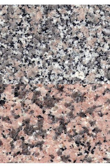 Standart Granit Zemin Çeşitleri