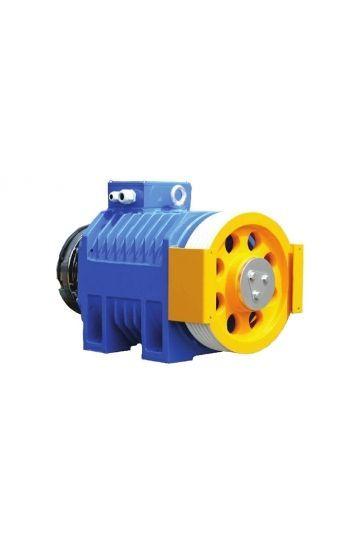 Kleeman Motor