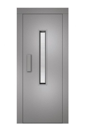 IMG-1003 Asansör Kapısı