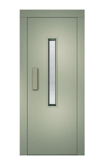 IMG-1004 Asansör Kapısı