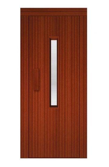 IMG-3001 Asansör Kapısı Özel