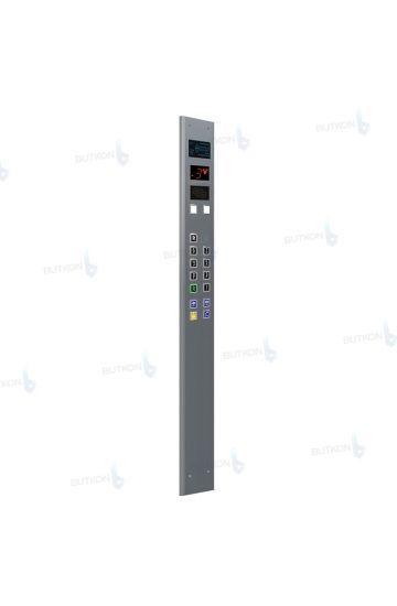U21TM0001