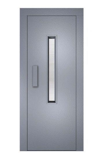 IMG-1005 Asansör Kapısı