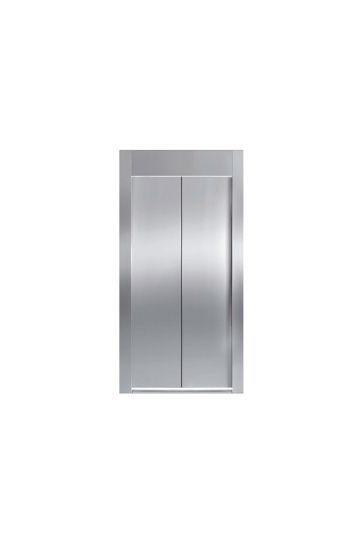 DPS Otomatik Kapılar