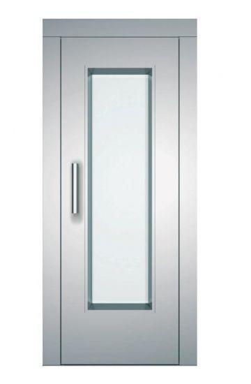 IMG-3003 Asansör Kapısı Özel