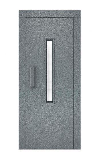 IMG-1002 Asansör Kapısı